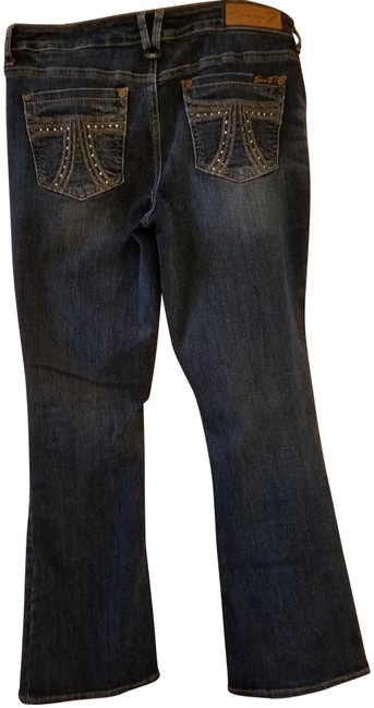 Preload https://img-static.tradesy.com/item/24304885/seven7-denim-medium-wash-boot-cut-jeans-size-34-12-l-0-3-650-650.jpg