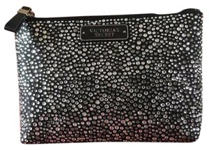 Victoria's Secret Victoria's Secret Rhinestones Can Bag