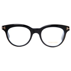 Tom Ford Tom Ford TF537800149x20x145 New Authentic Rx Optical Frame