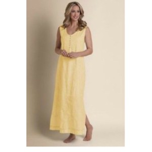 6d0f2caf4e Soft Surroundings Casual Maxi Dresses - Up to 70% off a Tradesy
