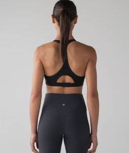 Lululemon All Day Breeze Bra