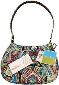 a24b5edbd3b6 Multicolor Vera Bradley Bags - Up to 90% off at Tradesy