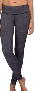 Lululemon Lululemon Sold Out Herringbone Wunder Under Pant