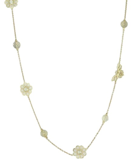 Preload https://img-static.tradesy.com/item/24307355/paul-morelli-yellow-gold-flowers-and-bees-36-18k-citrine-beads-necklace-0-3-540-540.jpg
