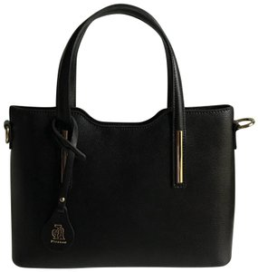 3d122491d9 Vera Pelle Bags - Up to 90% off at Tradesy