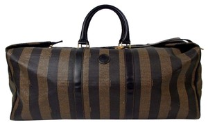 Fendi Luggage   Travel Bags - Up to 70% off at Tradesy d68ec18534dc3