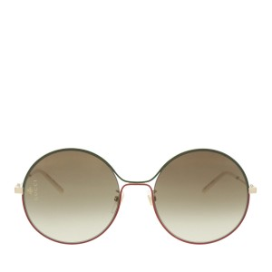 c33999db712 Gucci Sunglasses on Sale - Up to 70% off at Tradesy