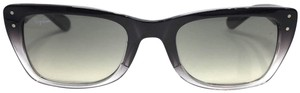 Ray-Ban Vintage New Condition Original RB 4148 823/32 Free 3 Day Shipping