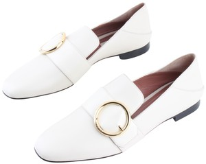 Bally white Formal