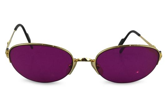 Preload https://img-static.tradesy.com/item/24308359/cartier-gold-prescription-cabochon-half-frame-sunglasses-0-1-540-540.jpg