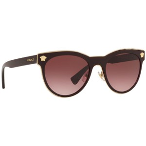 908f54e4f52a Women s Red Sunglasses - Up to 70% off at Tradesy (Page 15)