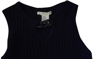 Requirements Sweater