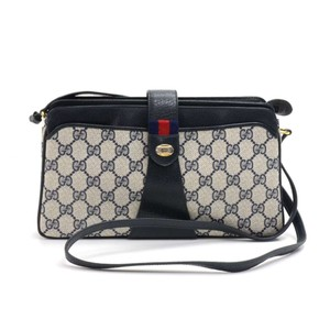 4e85104db Red Gucci Bags & Purses - Up to 70% off at Tradesy