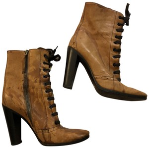 db0d52bad6b8 Miu Miu Boots   Booties - Up to 90% off at Tradesy