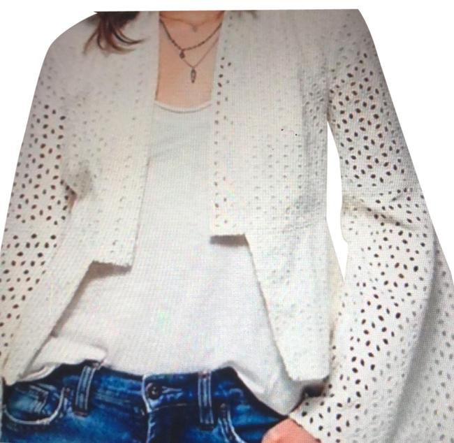 Preload https://img-static.tradesy.com/item/24311557/free-people-white-new-without-tags-blazer-size-6-s-0-3-650-650.jpg