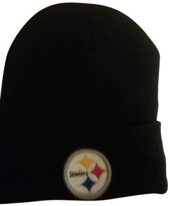 Sweetriches NFL hat