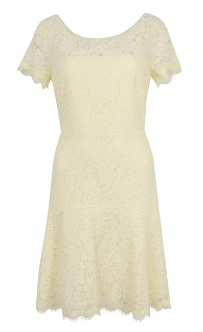 Preload https://img-static.tradesy.com/item/24311840/diane-von-furstenberg-white-fifi-lace-fit-and-flare-short-cocktail-dress-size-10-m-0-2-650-650.jpg