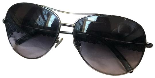 Preload https://img-static.tradesy.com/item/24311904/jimmy-choo-aviator-sunglasses-0-3-540-540.jpg
