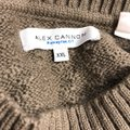 Alex Cannon Sweater Image 5