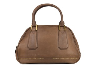 Paul Smith Tote in brown