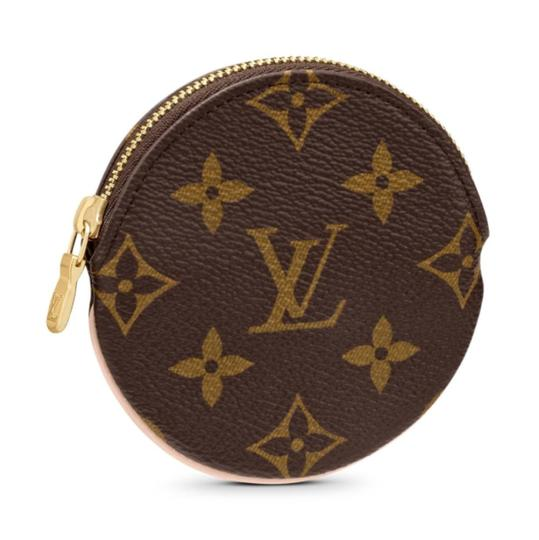 Preload https://img-static.tradesy.com/item/24312236/louis-vuitton-brown-m61926-round-coin-purse-monogram-wallet-0-0-540-540.jpg