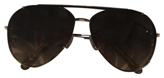 Preload https://img-static.tradesy.com/item/24312265/henri-bendel-sunglasses-0-3-540-540.jpg