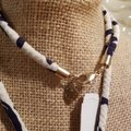 Tory Burch Tory Burch Seashell Collection Necklace Image 3