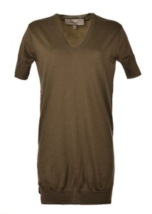 Paul Smith Tunic
