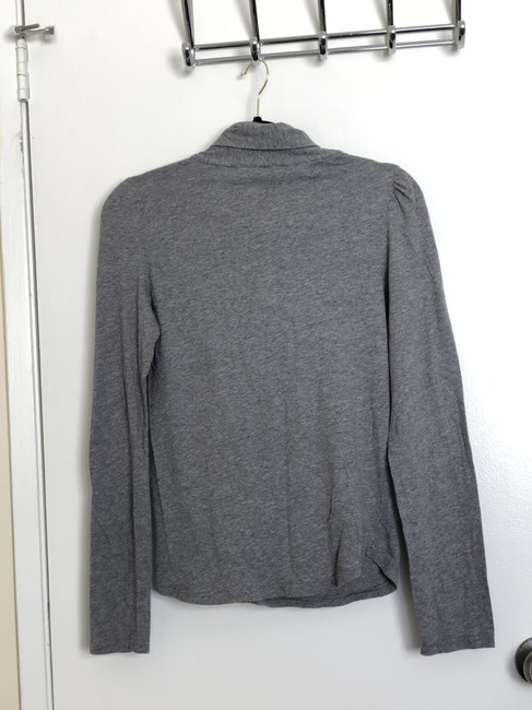 Marc by Marc Jacobs Button Down Shirt heather grey Image 3