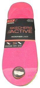 Skechers Skechers active