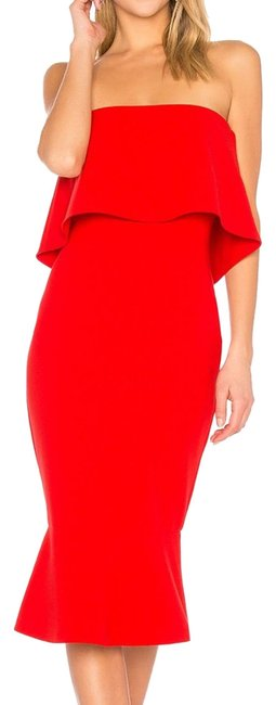 Preload https://img-static.tradesy.com/item/24313380/likely-red-na-mid-length-cocktail-dress-size-4-s-0-5-650-650.jpg