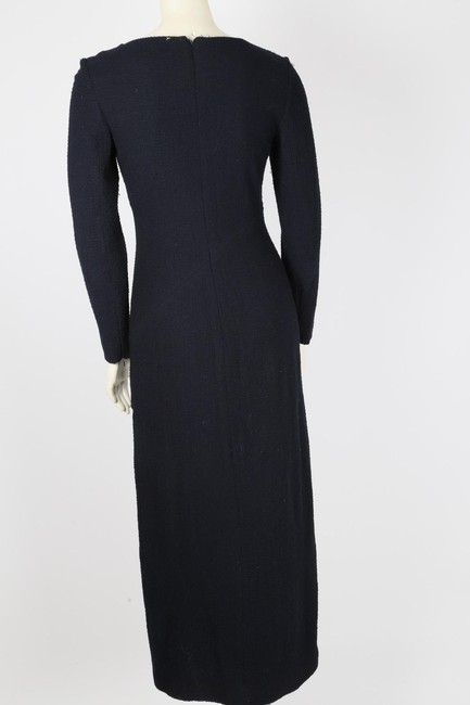 Carven Midi Sheath Dress Image 10