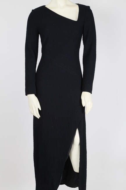 Carven Midi Sheath Dress Image 7