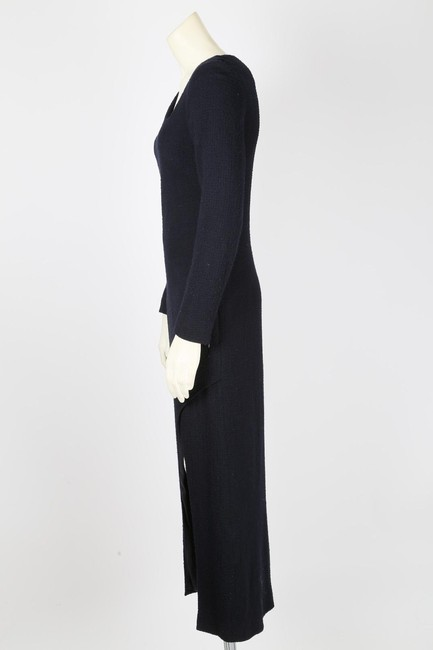 Carven Midi Sheath Dress Image 9