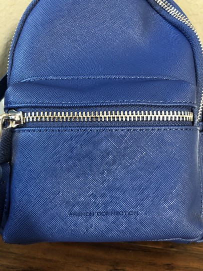 French Connection New Cheap Backpack