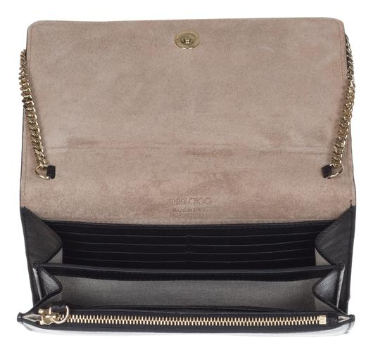 Jimmy Choo Cross Body Bag Image 5