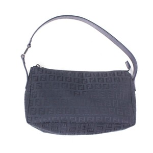 Fendi Bags on Sale - Up to 70% off at Tradesy f59814fac0628