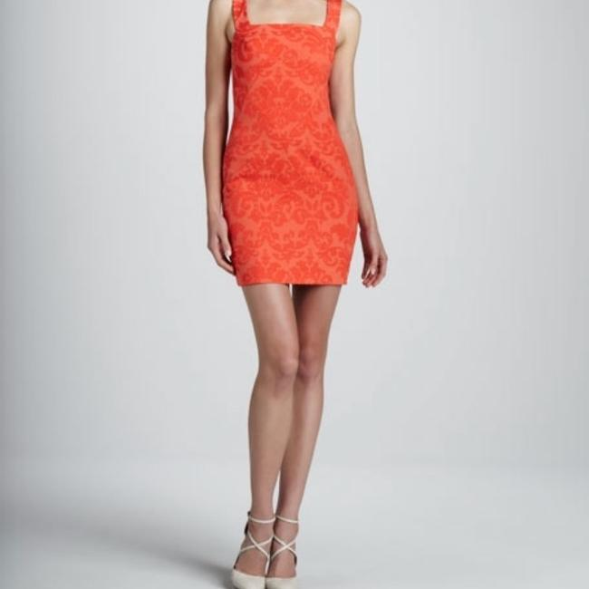 Robert Rodriguez Dress Image 1