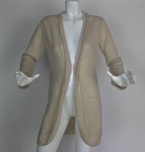 ply cashmere Cardigan