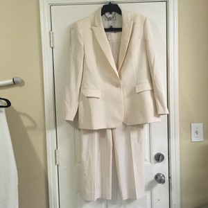 Stella McCartney pant suit