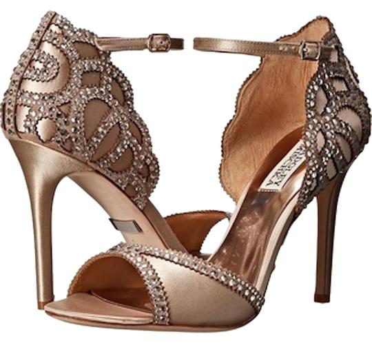 Preload https://img-static.tradesy.com/item/24314265/badgley-mischka-nude-roxy-formal-shoes-size-us-85-regular-m-b-0-4-540-540.jpg
