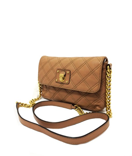 Marc by Marc Jacobs Cross Body Bag Image 1