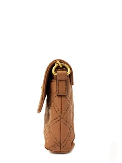 Marc by Marc Jacobs Cross Body Bag Image 2