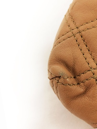 Marc by Marc Jacobs Cross Body Bag Image 9