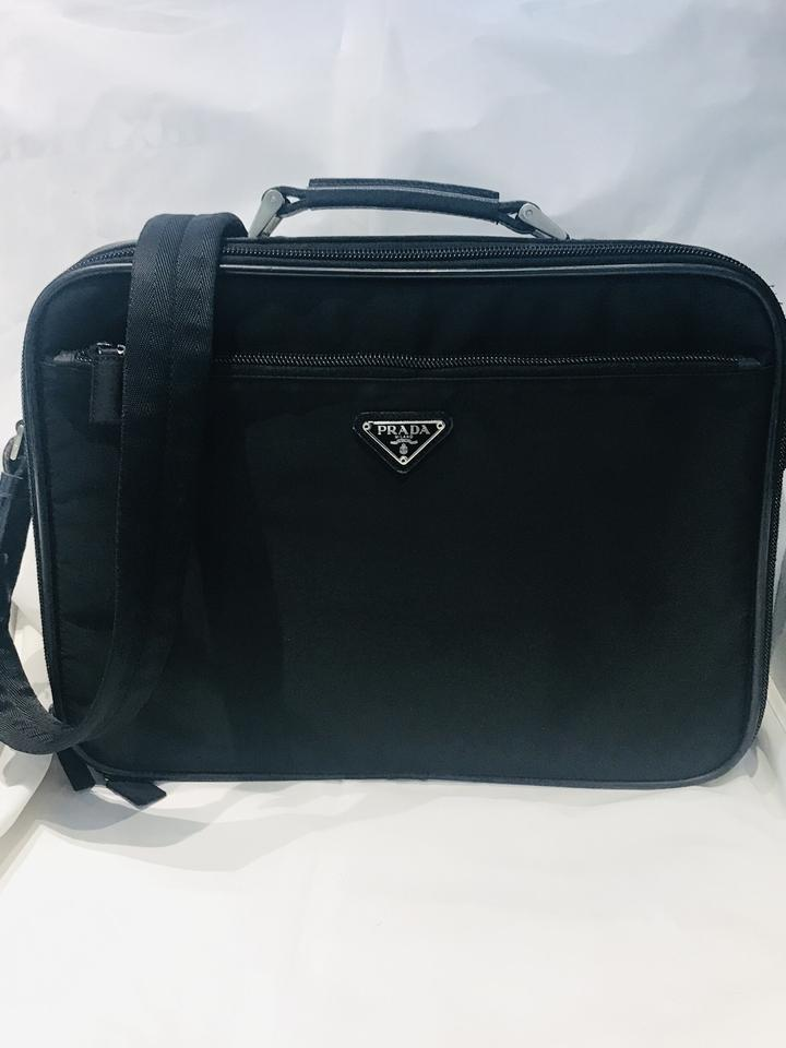 968365ce6a ... messenger bag bdcf6 825ea sweden prada laptop bag. 1234567891011 887e9  f10b0 ...