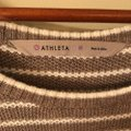 Athleta Sweater Image 6