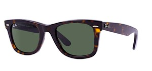 Ray-Ban Original Ray-Ban Wayfarer RB2140 902 - Fast Shipping - New