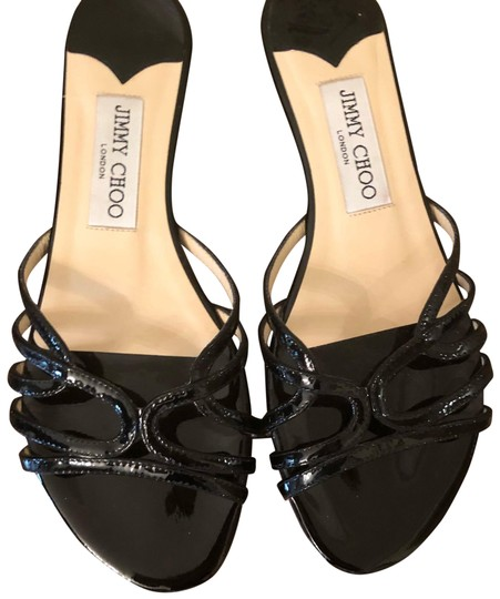 Preload https://img-static.tradesy.com/item/24314940/jimmy-choo-black-sandals-size-eu-375-approx-us-75-regular-m-b-0-3-540-540.jpg