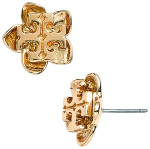 Tory Burch Cecily stud earrings