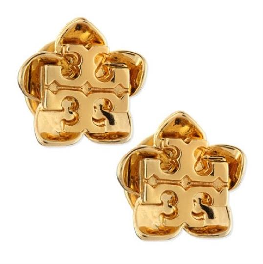 Tory Burch Cecily stud earrings Image 1